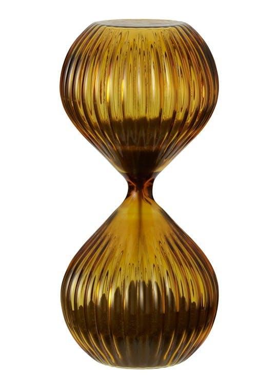 Te-Timer, Ripple Sand Clock