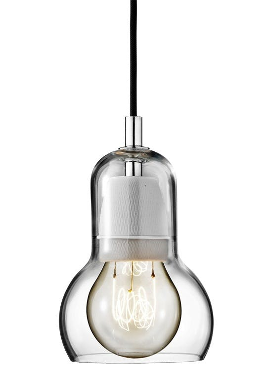 Mega Bulb-pendel