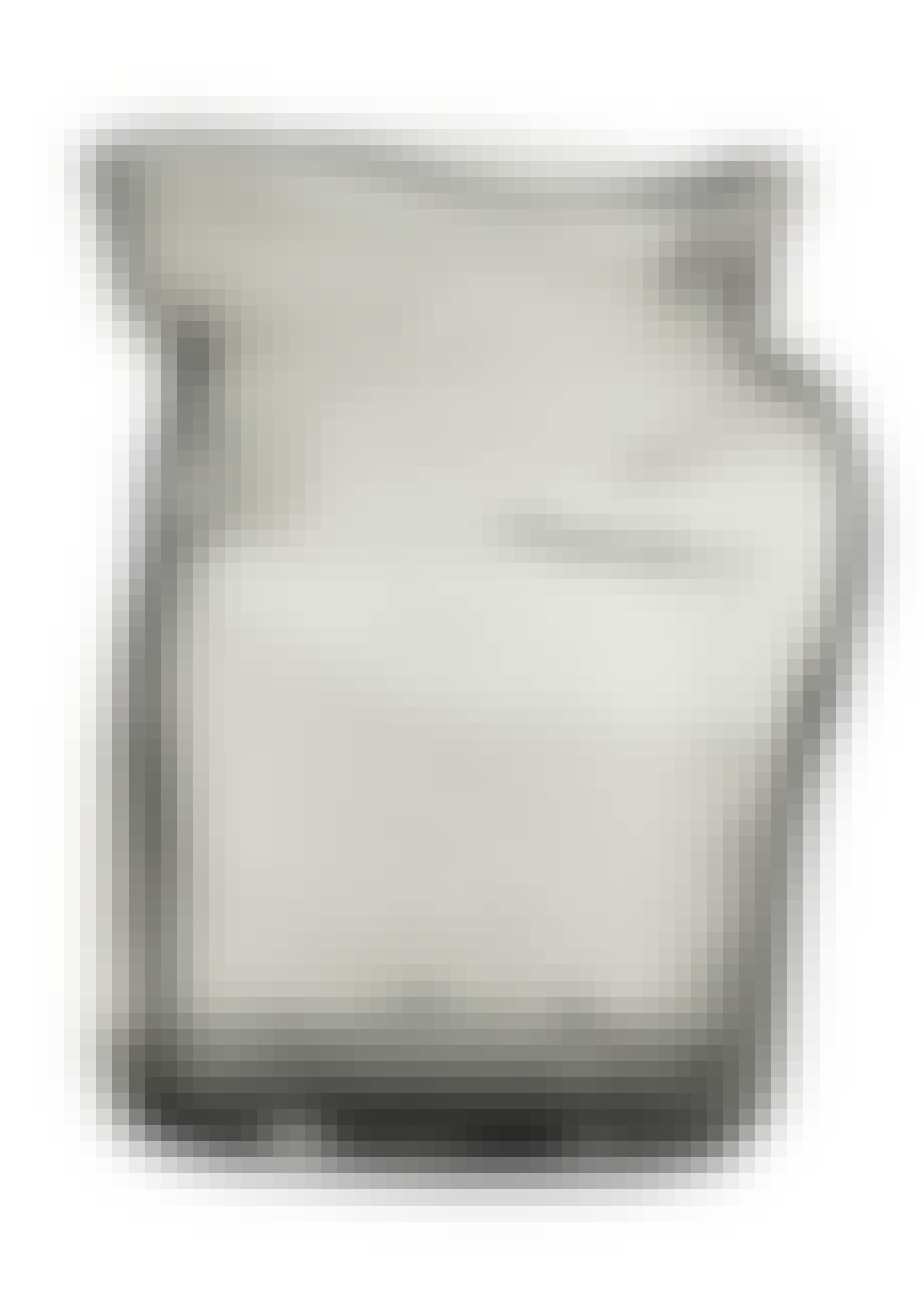 Skæv vase