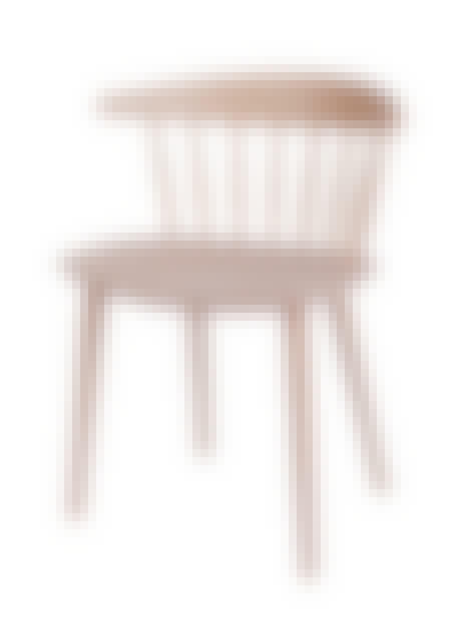 Stol, J104