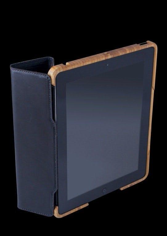 iPad2-cover