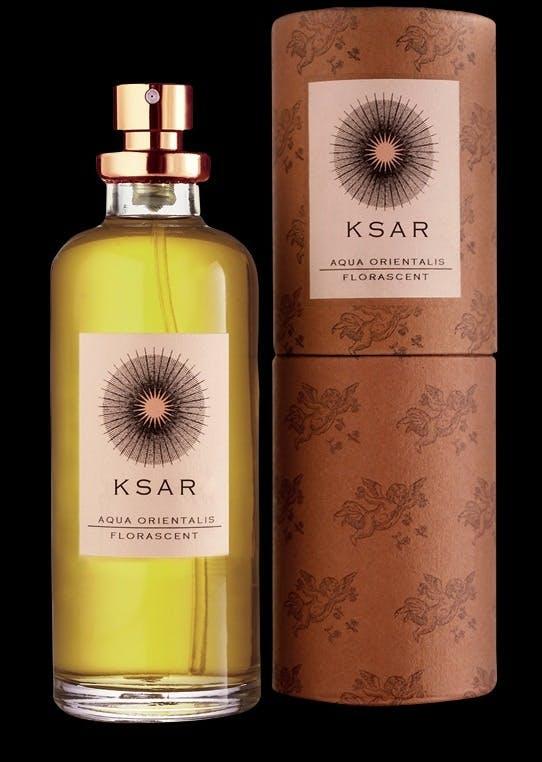 Ksar Aqua Orientalis