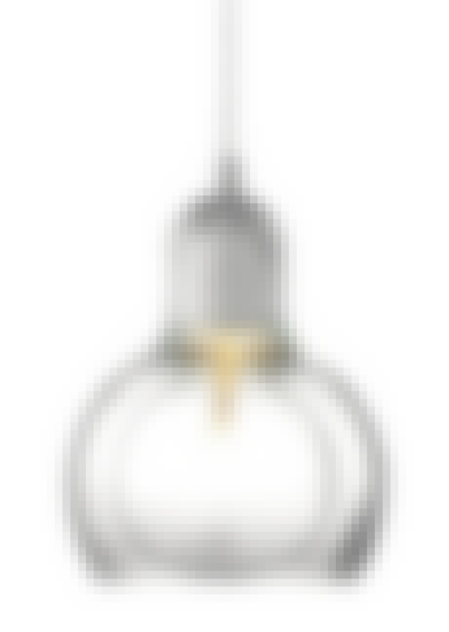 Pendel, Mega Bulb