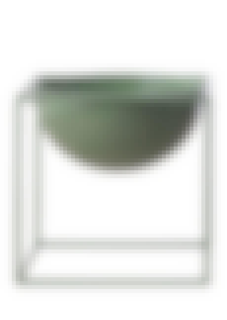 Skål fra serien kubus
