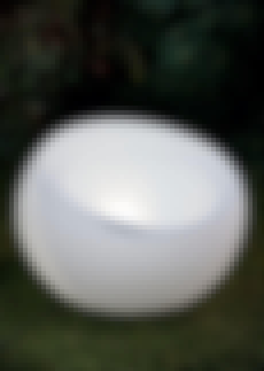 Uovo di Colombo