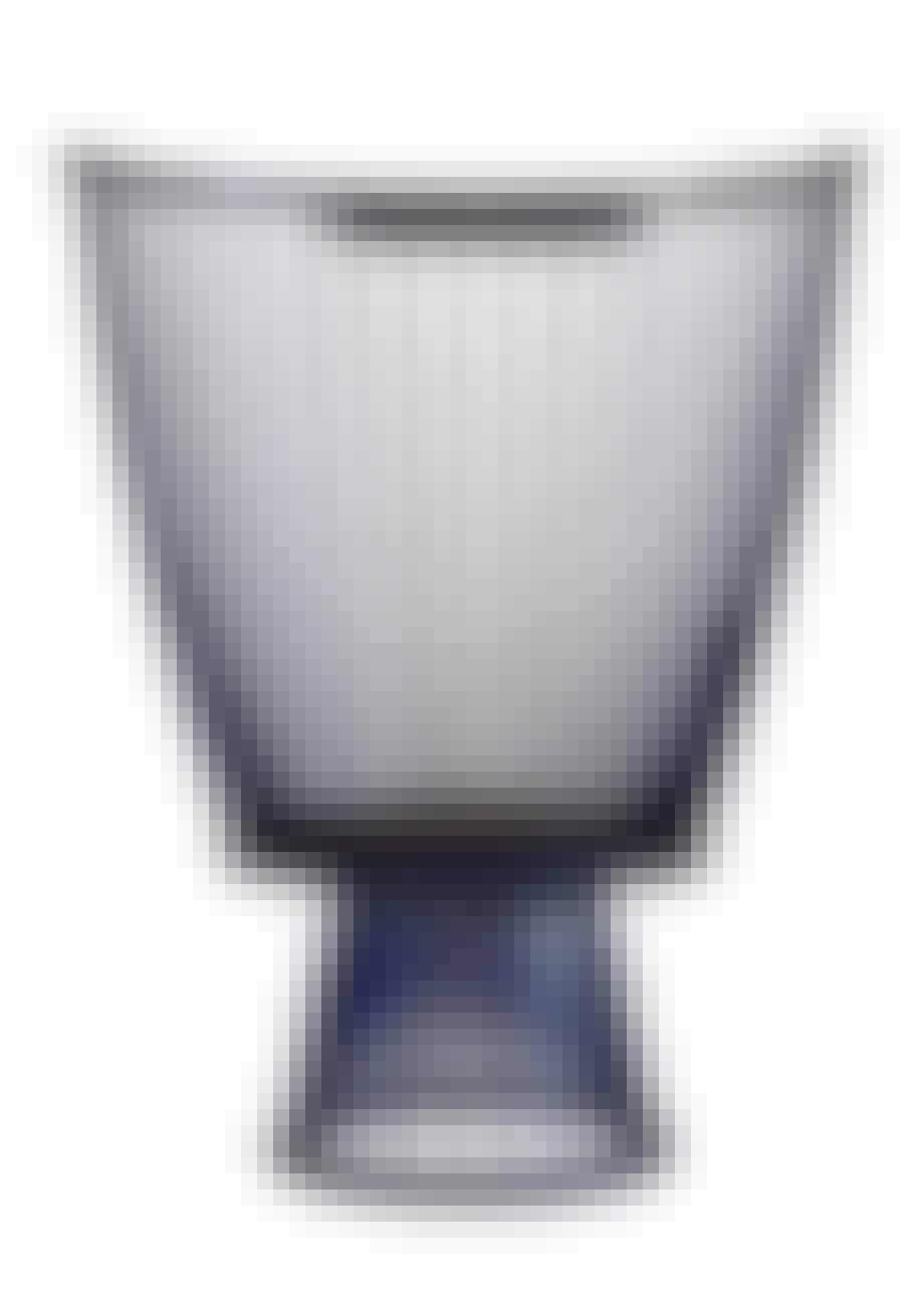 Fan Chair Indigo