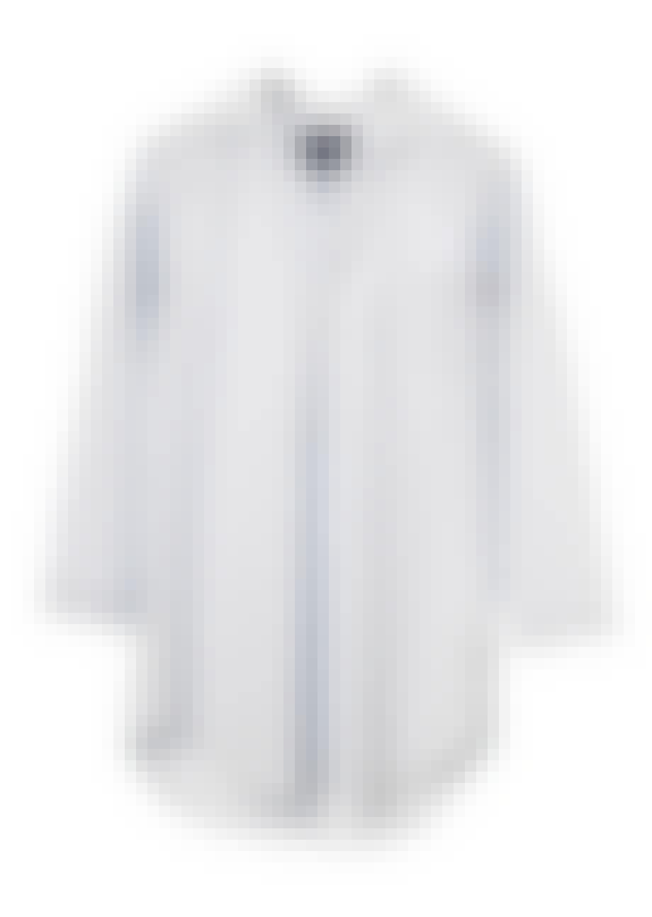 Natskjorte fra Lexington