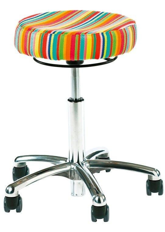 Møbler: Opfrisket klassiker