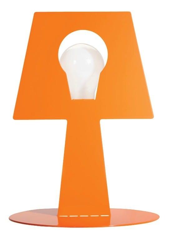 Bordlampe, Bendino
