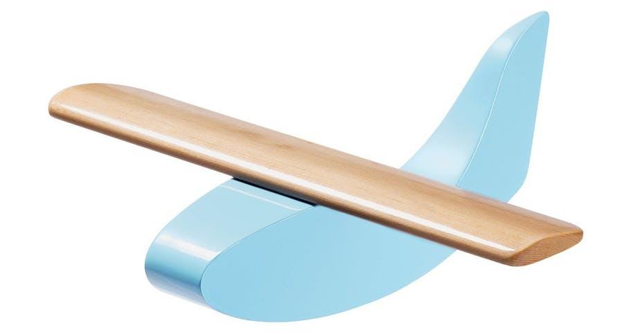 Pynte- og/ eller legefly