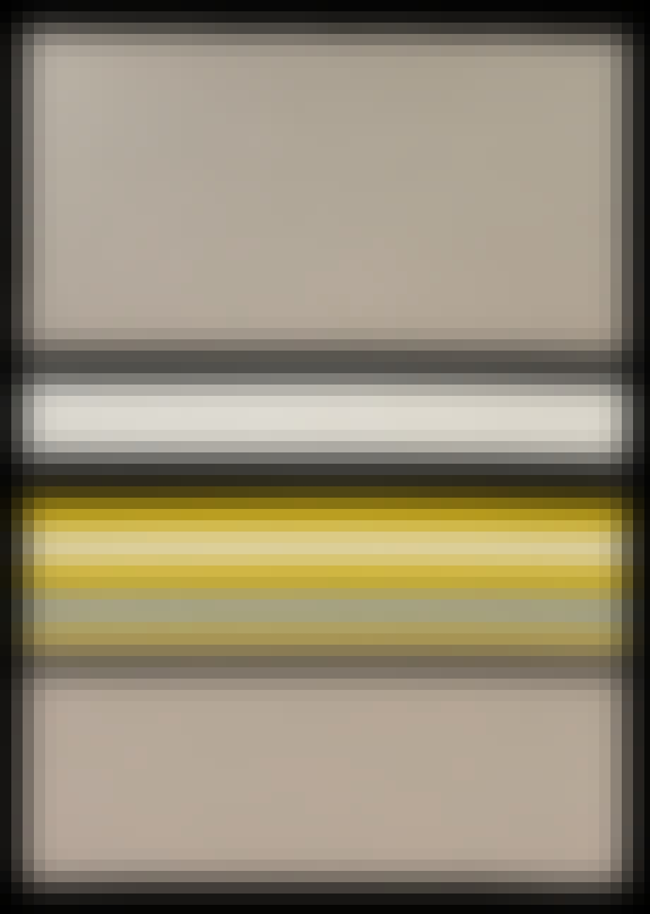 Tæppe, Horizon-1351522
