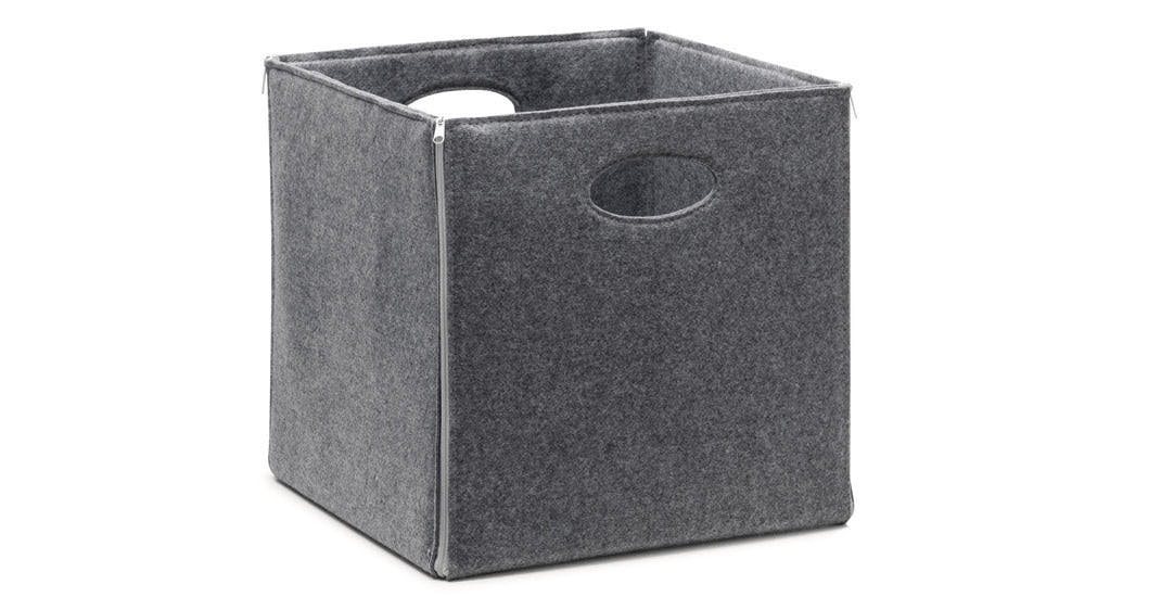 Box i filt