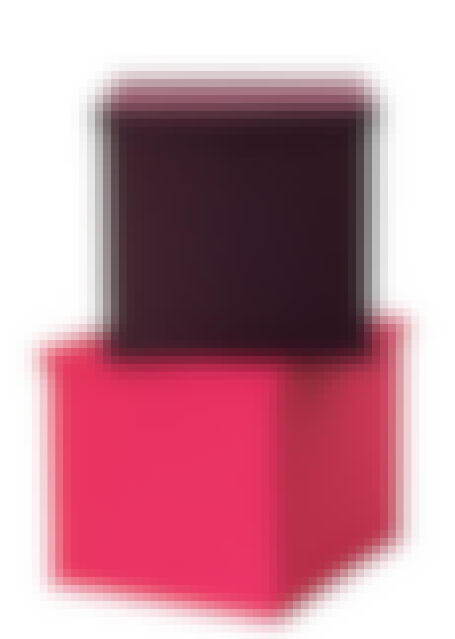 Pangfarver
