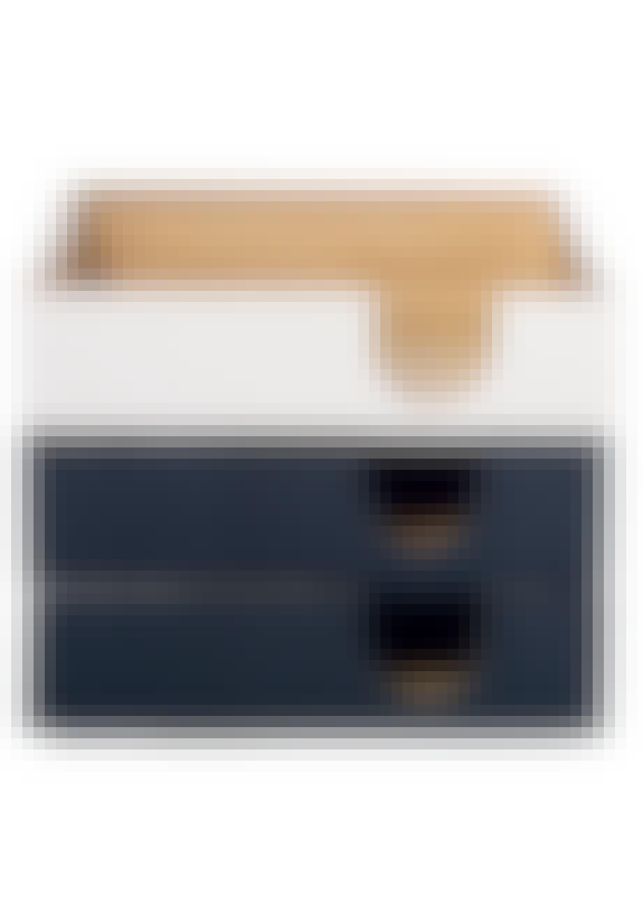 Brevboks, Letterbox