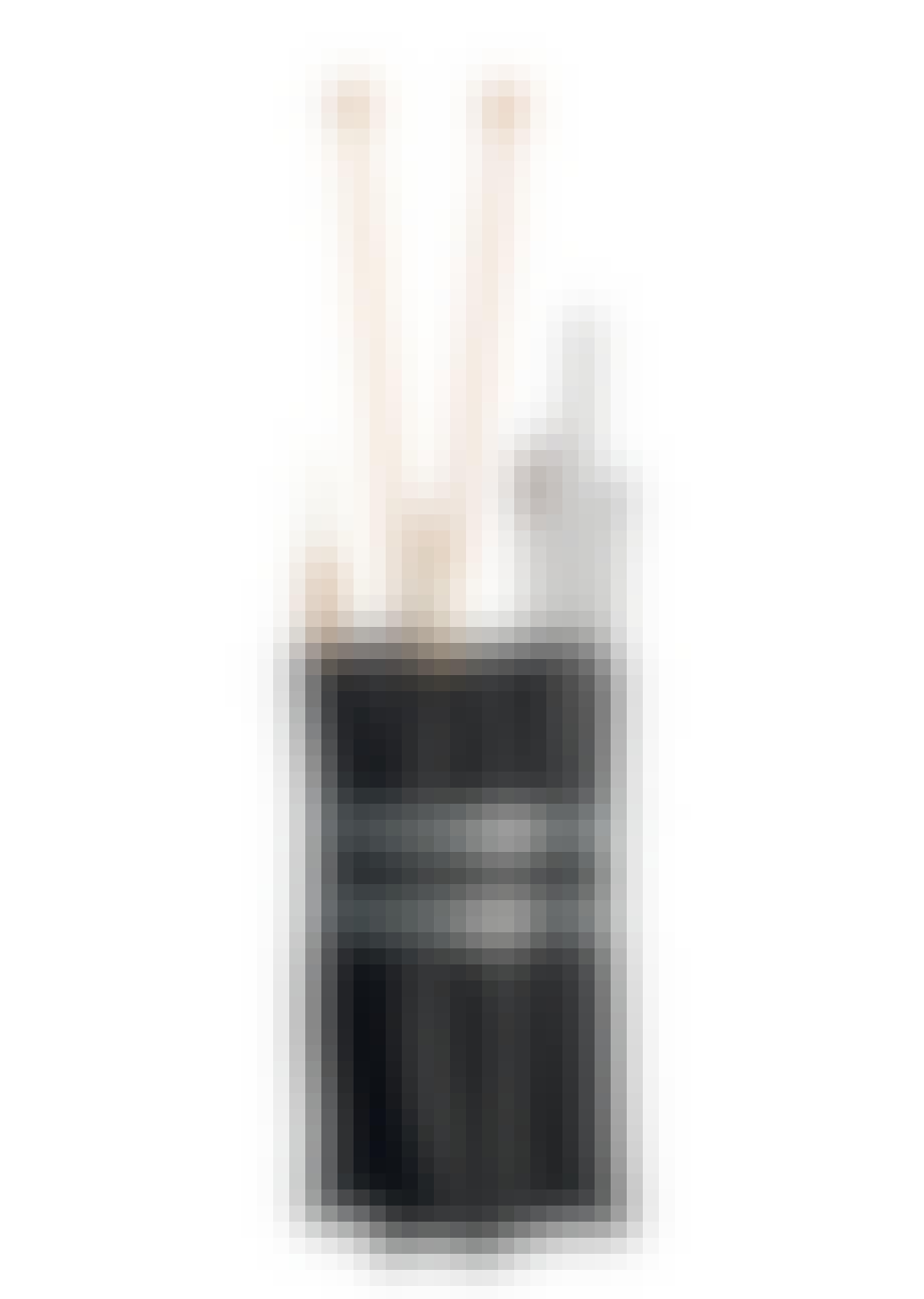 Vase/organiser af cykelslange