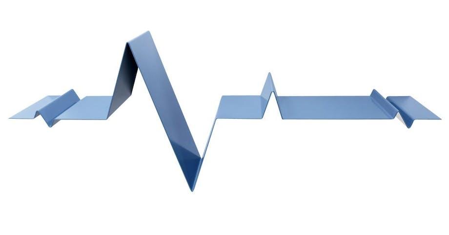 Møbler: EKG