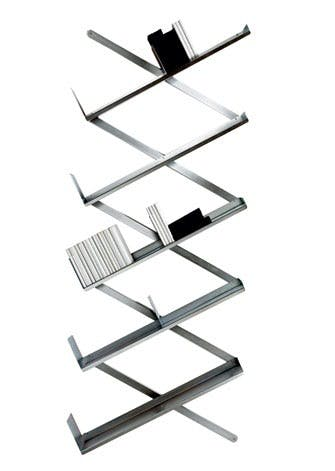 Møbler: Du kan selv bestemme