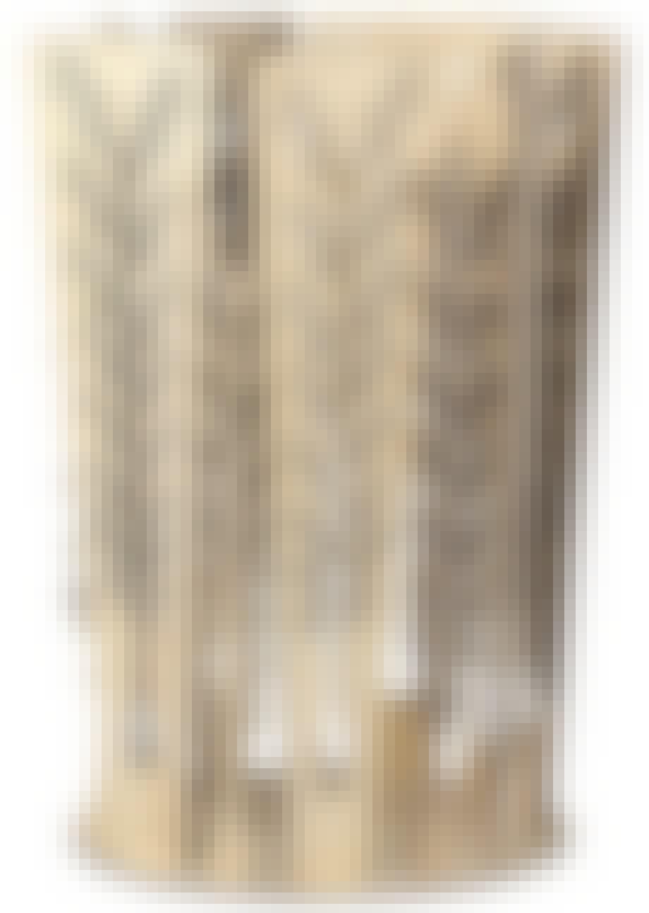 Papirkurv