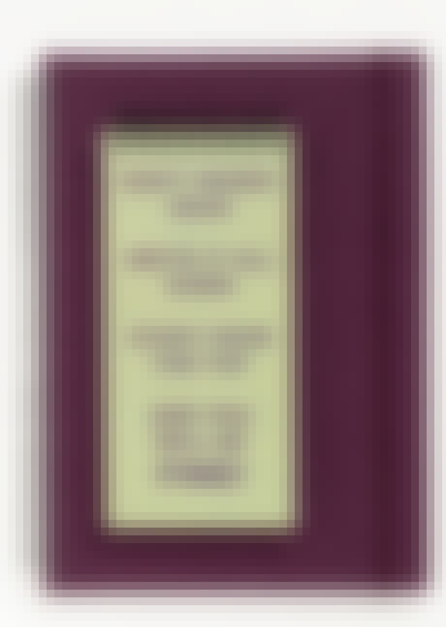 Notesblokke