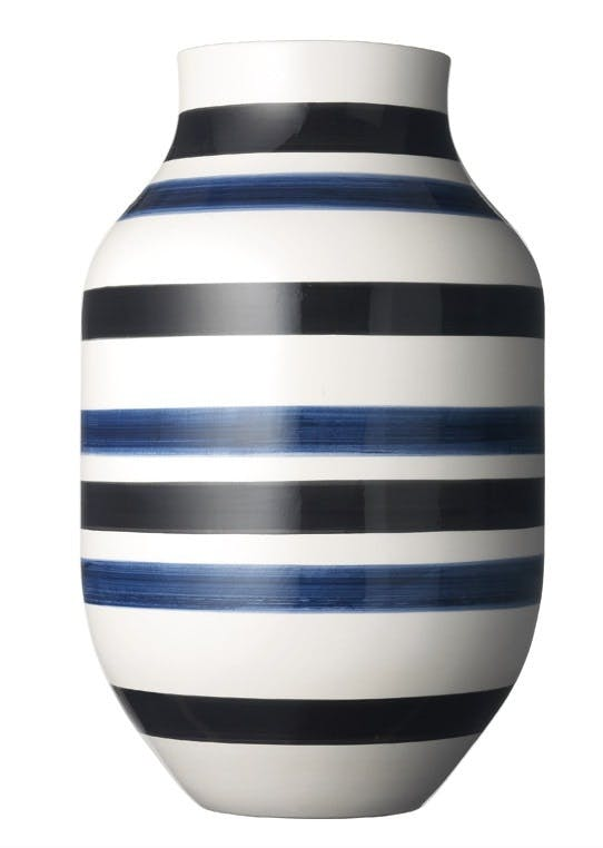 Kähler-keramik