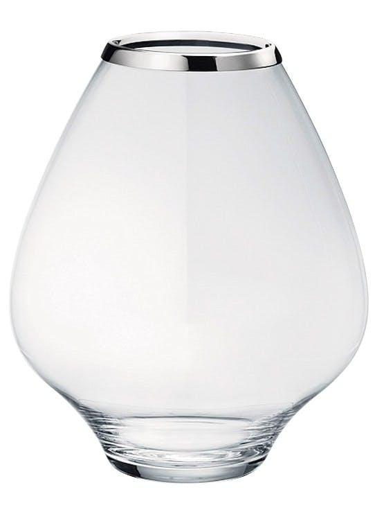 Vase, fra serien Grace