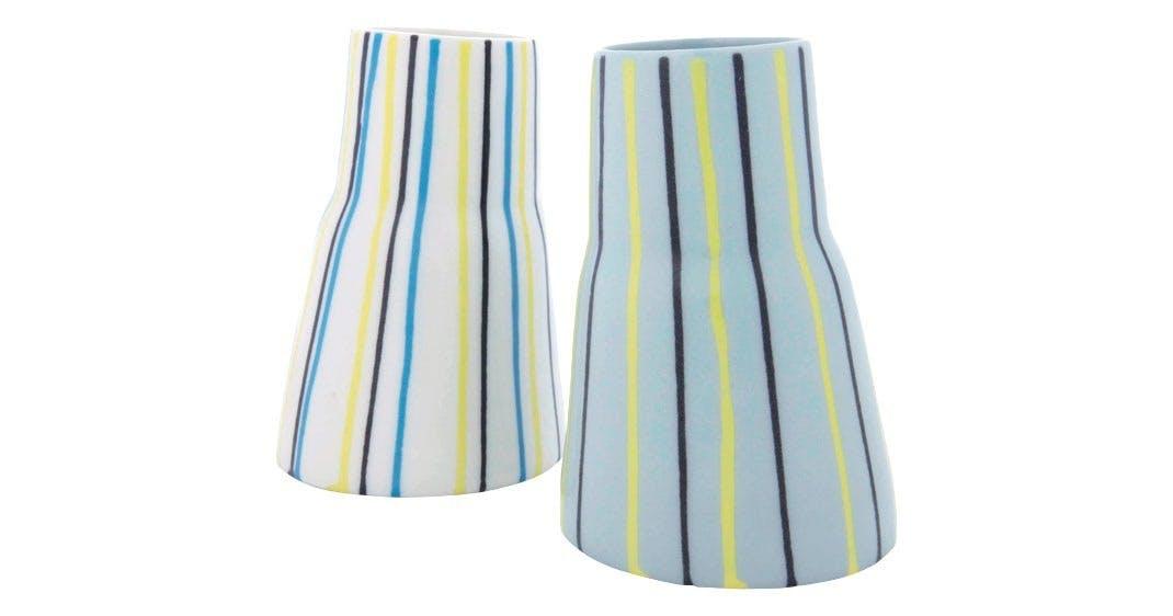 Vase, designet af Luis Vasconcelos