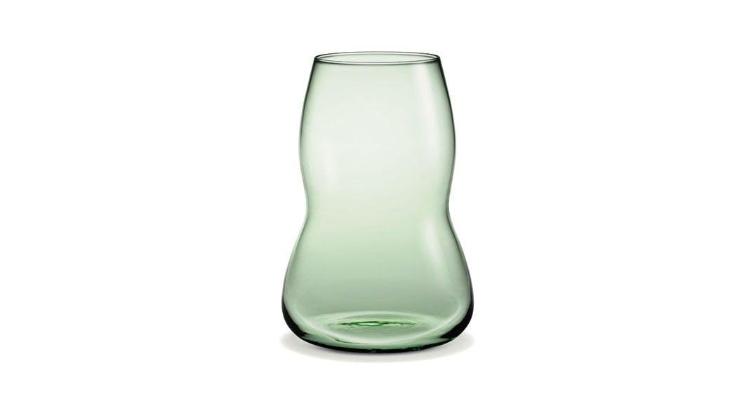 Vase, Future
