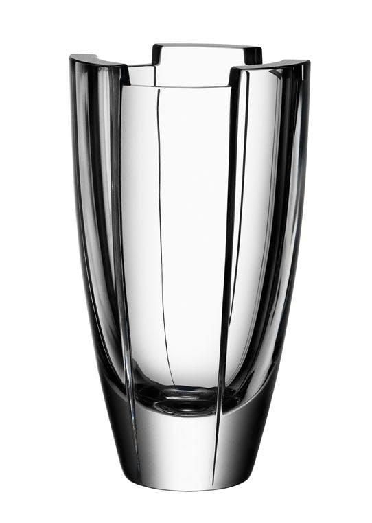 Vase, Arctic