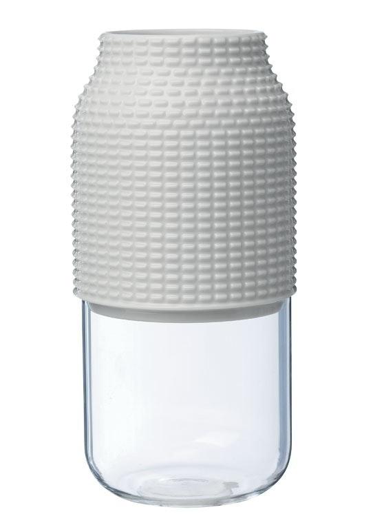 Vase, Industreal