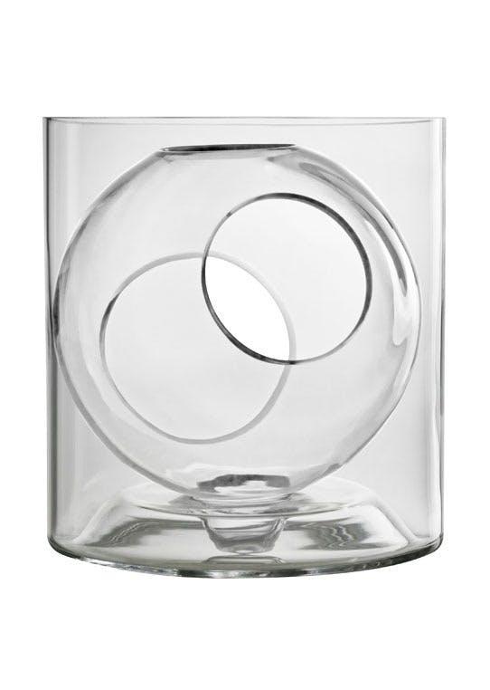 Four - transparent