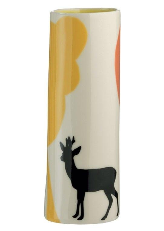 Vase, designet af Anna Carin Dahl