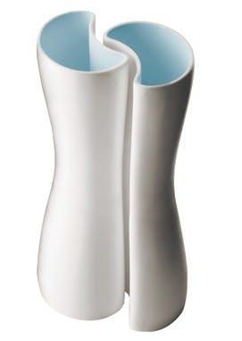 Vase, Glacier