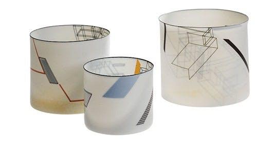 Unika cylindere