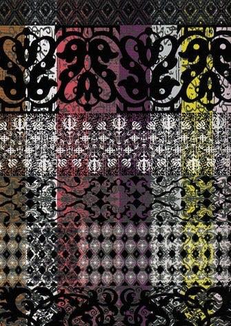 Collagedesign