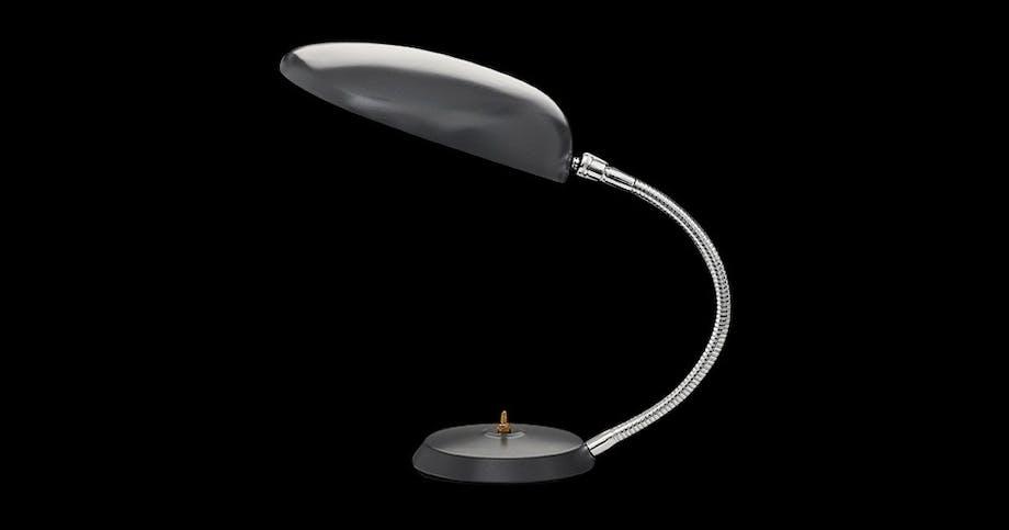 Cobra-lampen