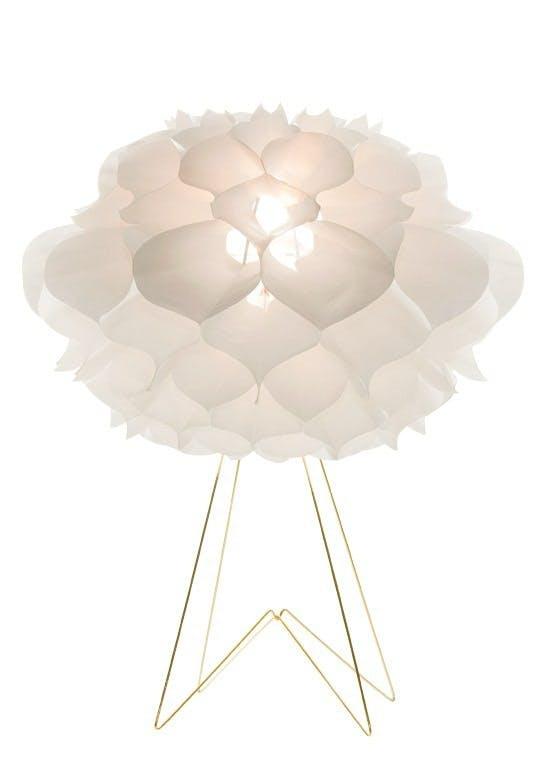 Bordlampe, Phrena
