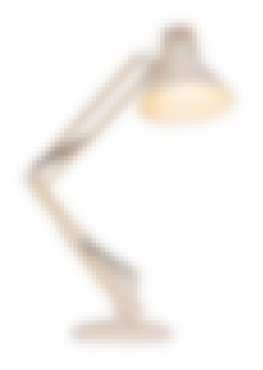 Arkitektlampen TR16