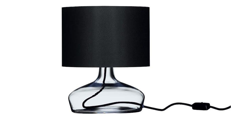 Bordlampe, Mood