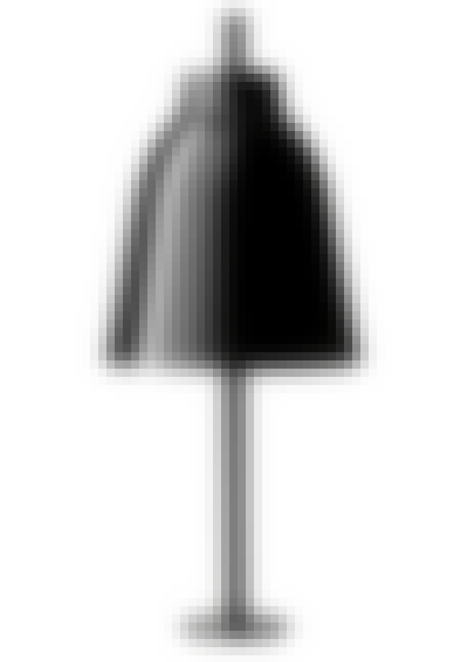Caravaggio T plug-in Black