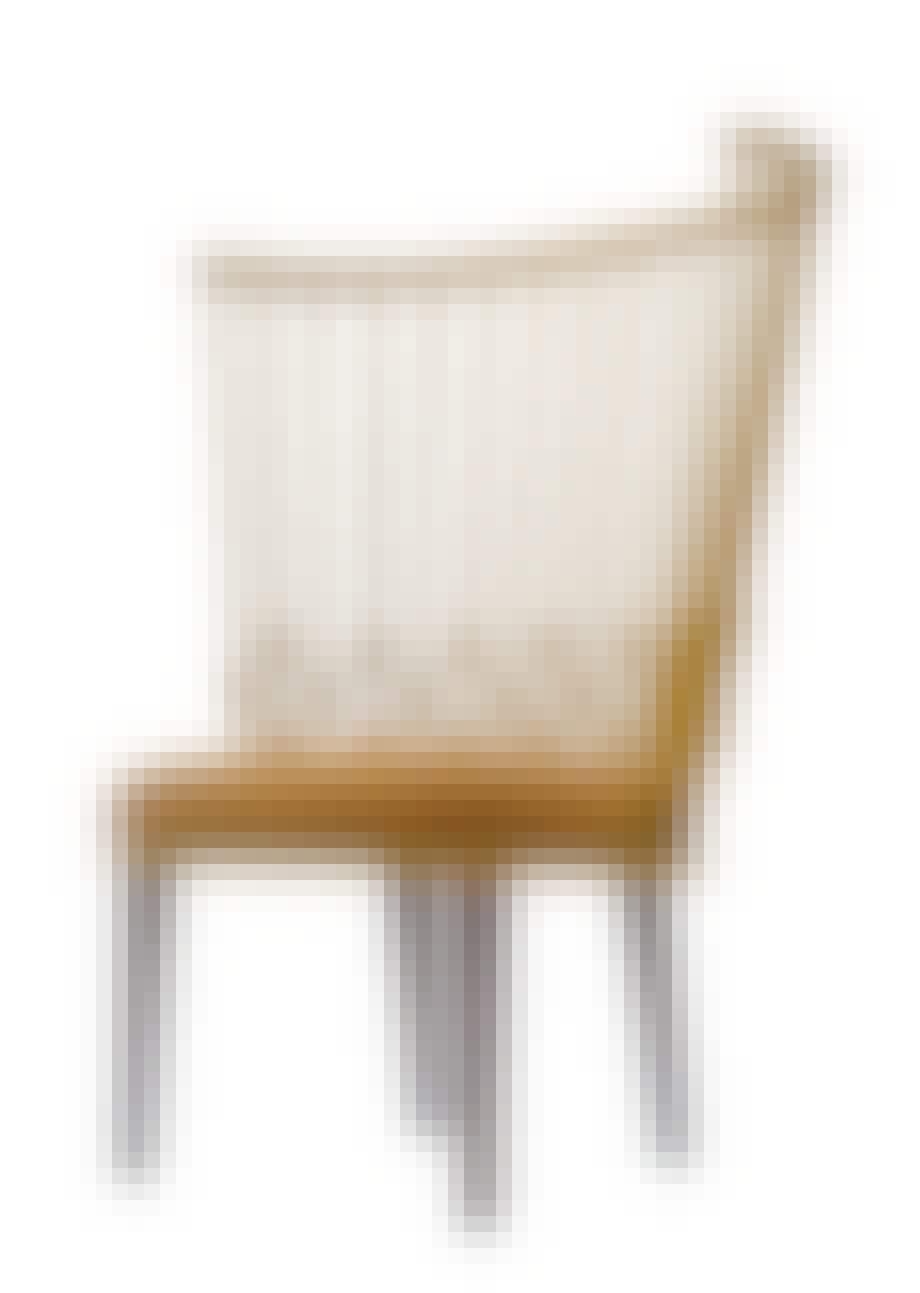 Nub Chair