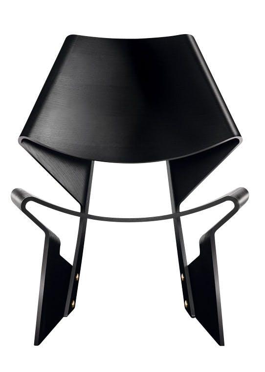 GJ Chair af Grete Jalk