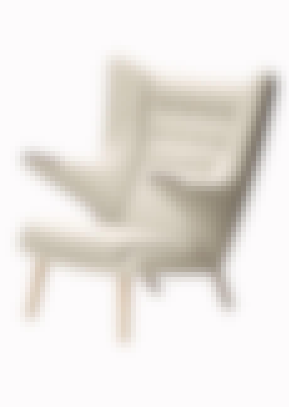 Bamsestolen