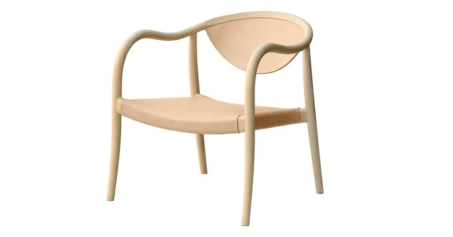 pp911 - Slow Chair
