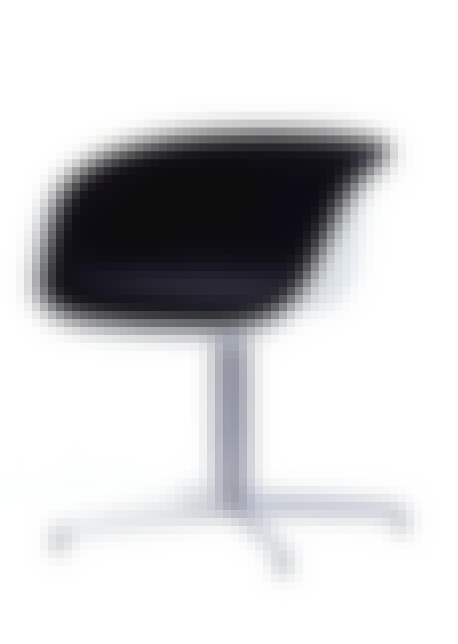 La Fonda Armchair