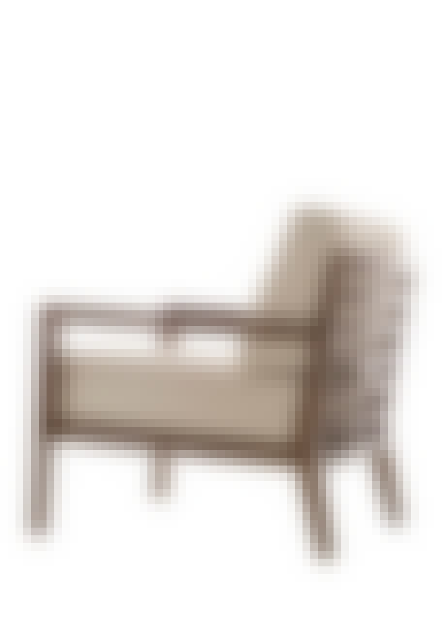 EOS-Lounge