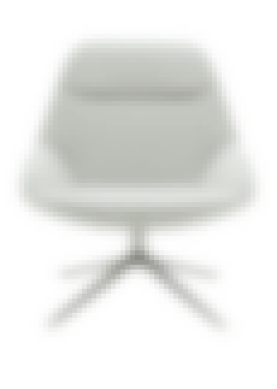 Lænestol til Delphi