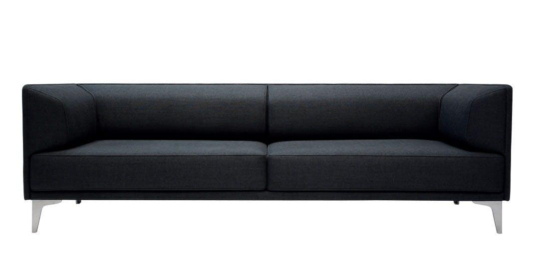 Månen lægger navn til ny sofa