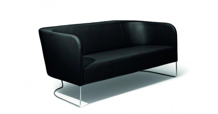 Kato sofa