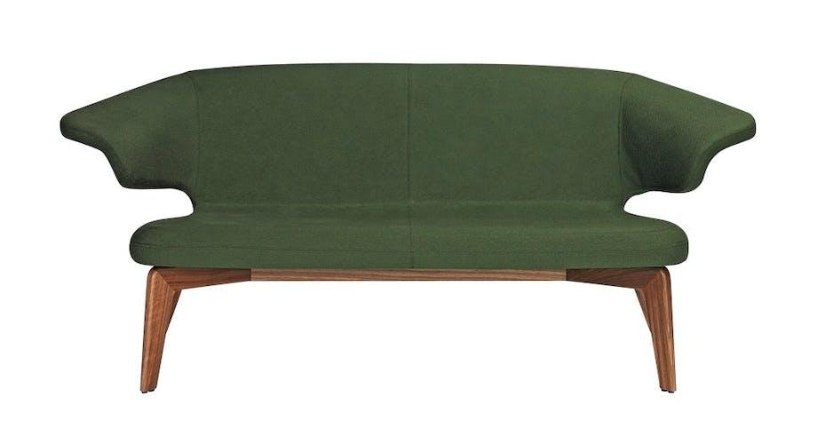 Opsigtsvækkende stol fås nu som sofa