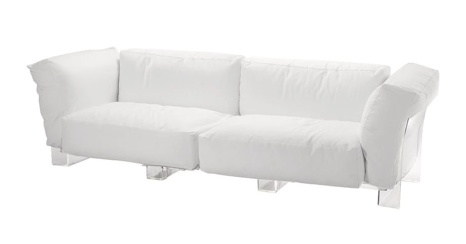 Sofa, Pop Duo